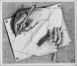 Подборки рисунков карандашом