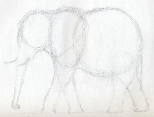 Рисование карандашом если вы хотите